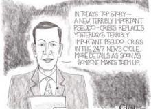 inside-the-news