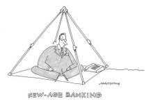 new-age-banking-cartoon