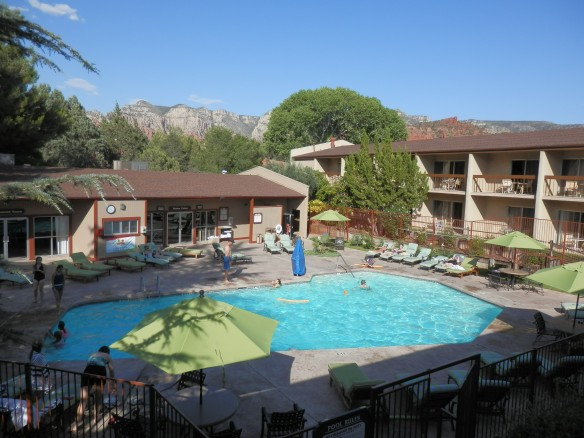 cornville mature singles Cornville and page springs real estate: sedona real estate agent lee congdon, phd has has been helping sedona real estate buyers and sellers in the verde valley for over 15 years.
