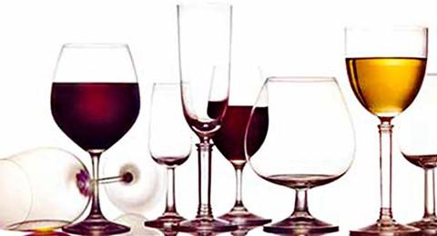 winepicnovember2014
